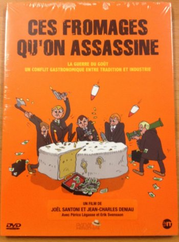 couverture_DVD_Fromages_qu'on_assassine
