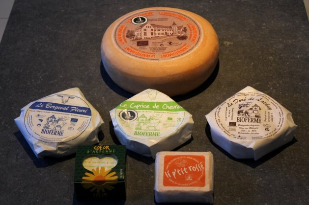 bioferme_belge_fromages_cheese