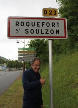 luisier_roquefort