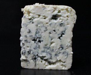 roquefort_luisier_affinage