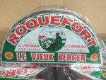 roquefort_vieux-berger_luisier_affineur